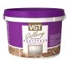 Шткатурка фактурная VGT Gallery 9 кг