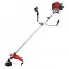 Мотокоса бензиновая Hammer Flex MTK520