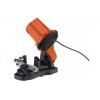 Станок для заточки цепей Hammer Flex SPL150 (85 Вт)