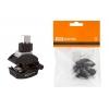 Зажим ответвительный ЗГОНП 16-95/1.5-10 мм TDM ЕLECTRIC (SQ0412-1008)