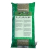 Трава газонная Плэйграунд 2,5 кг