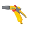 Пистолет-распылитель (3 режима) HoZelock Jet Spray 2674