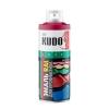 Эмаль для металлочерепицы KUDO RAL 3009 красная окись 520 мл