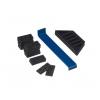 Набор инструмента для укладки ламината 42-5-400
