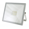 Прожектор светодиодный СДО-04-050Н 50 Вт 6500 K IP65 белый TDM ЕLECTRIC Народный