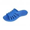 Тапочки купальные женские размер 38