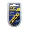 Набор двусторонних бит №10 (50 мм, 2 шт) Nox TITAN 556670