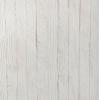 Панель стеновая МДФ 240х2700 мм древесина белая