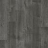 Линолеум полукоммерческий СИНТЕРОС BONUS DUART 4 (3.5 м)