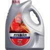 Масло моторное полусинтетическое Лукойл Супер 10W40 SG/CD 4л