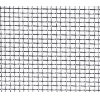 Сетка тканная нержавеющая ячейка 0.5х0.5 мм d-0.2 мм (1 м)
