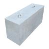 Фундаментный блок ФБС 400х400х300 мм