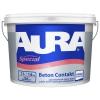 Грунт адгезионный AURA BetonContact 14 кг