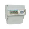 Счетчик электроэнергии Энергомера CE307-R33 5(60)А трехфазный многотарифный