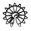 Фиксатор для арматуры ФЗ-25, 5-16(18)мм, слой 25мм (100шт)