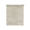 Рулонная штора Legrand Саванна соломка мокко 425х1600 мм