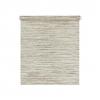 Рулонная штора Legrand Саванна соломка мокко 520х1600 мм