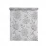 Рулонная штора Legrand Флоренс серый лён 470х1750 мм