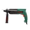 Перфоратор Hammer Flex PRT620LE (620 Вт)