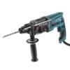 Перфоратор Hammer Flex 2450HR PREMIUM (780 Вт)
