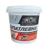 Шпатлевка для стен и потолков масляно-клеевая Престиж 1.5 кг
