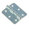 Петля накладная Металлист ПН5-60 цинк (2 шт)