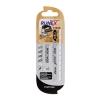 Пилки для электролобзика 100х75 мм по дереву и пластику T101D RUNEX 2 шт