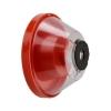 Пылесборник для сверл (4, 5, 6, 8 мм) KWB 0454-00