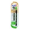 Пилки для электролобзика 132х107 мм по дереву и пластику T119BL RUNEX 2 шт