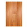 Ламинат Biene Royal Quality вишня 1215х165х12.3 мм 32 класс (8 шт)