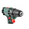 Дрель-шуруповерт аккумуляторная Hammer Flex ACD180Li