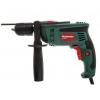 Дрель ударная Hammer Flex UDD780A (780 Вт)