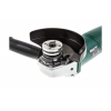 Шлифмашина угловая (болгарка) Hammer Flex USM900E (950 Вт)