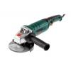 Шлифмашина угловая (болгарка) Hammer Flex USM1200E (1200 Вт)