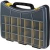 Ящик для крепежа 400х300х60 мм FIT
