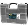 Ящик для крепежа двухсторонний 360х280х70 мм FIT