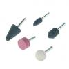 Набор шлифовальных камней для дрели 5 предметов Hobbi (31-3-005)