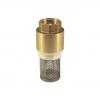 Обратный клапан с фильтром 1/2 200