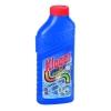 Чистящее средство-гель для чистки труб от засоров Kloger 500 мл.