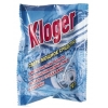 Чистящее средство для устранения засоров Kloger (порошок 70 г)
