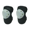 Наколенники защитные с пластмассовой чашкой BIBER 96252