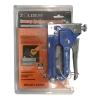 Степлер профессиональный для скоб 4-14 мм тип 53 корпус металл ZOLDER 5310F-011H