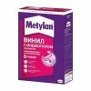 Клей обойный Metylan Винил Премиум с индикатором (150 г)