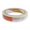 Лента малярная (крепп) SMART tapes белая, 19 мм (30 м)