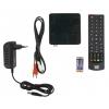 Ресивер (приставка для цифрового ТВ) GODIGITAL DVB-T2 902