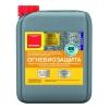 Антисептик огнебиозащитный NEOMID 450 с тонированием II группа (10 кг)
