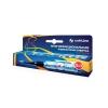 Отвертка индикаторная многофункциональная 150 мм (250-600 В) SafeLine 11692
