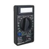 Мультиметр цифровой TDM ЕLECTRIC МастерЭлектрик М-830В