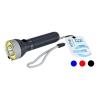 Фонарь LED MS-800 ФОТОН (в комп. 3хLR03)