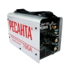 Сварочный аппарат инверторный Ресанта САИ 190 (5.5 кВт)